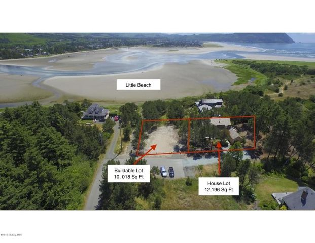 h st gearhart or 97138 land for sale and real estate