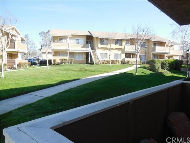3635 Oak Creek Dr Unit C, Ontario, CA 91761