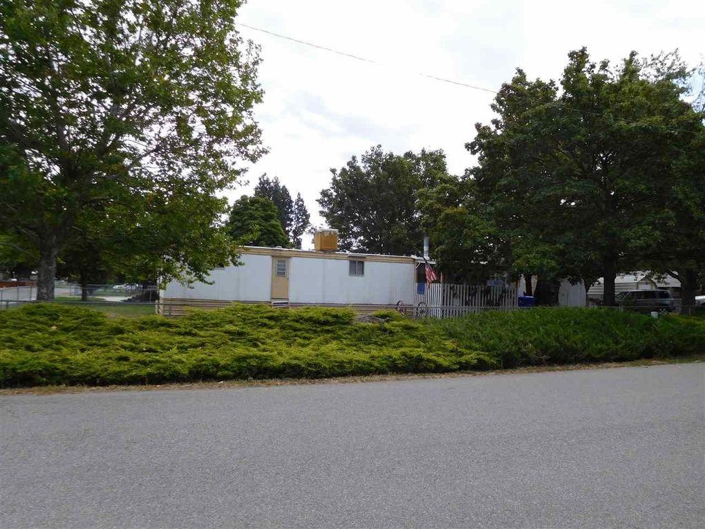 6906 E 6th Ave Spokane Valley, WA 99212