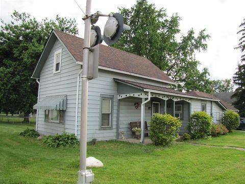 Photo of 6362 Kiser Lake Rd, Conover, OH 45317
