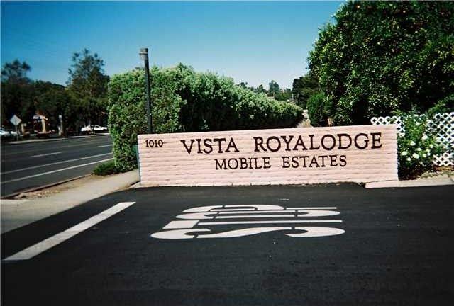 1010 E Bobier Dr Spc 149, Vista, CA 92084