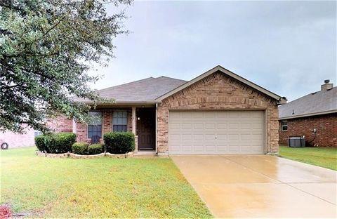 3116 Rosslynn Ct, Seagoville, TX 75159
