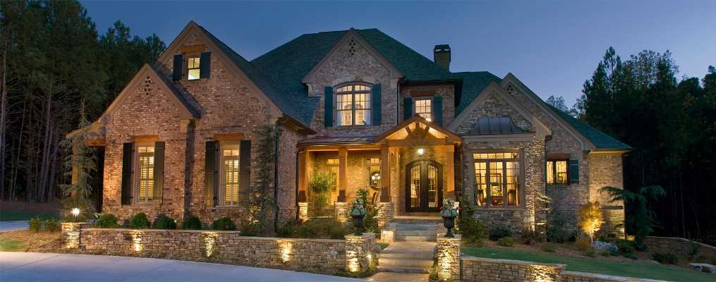Rashauna hammonds atlanta ga real estate agent for Atlanta house plans