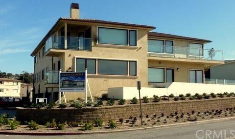 300 Paseo De La Playa Unit 101, Redondo Beach, CA 90277