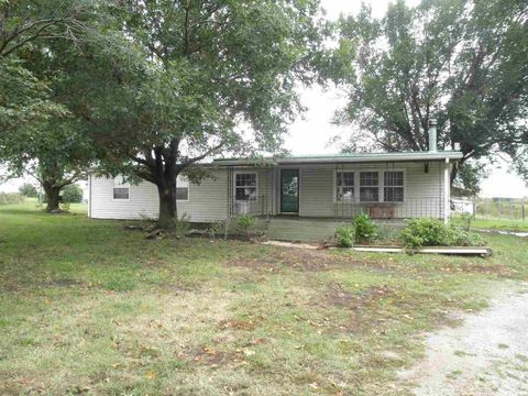 Mobile Homes In Arkansas on mobile home parts, manufacturing in arkansas, schools in arkansas, homes for rent in arkansas, trucks in arkansas, apartments in arkansas, banks in arkansas, lake homes in arkansas, repo mobile homes arkansas, expensive homes in arkansas, inside of manufactured homes in arkansas, shipping container homes in arkansas, cheap homes in arkansas, mobile homes georgia, foreclosed homes in arkansas, vacation homes in arkansas, flood in arkansas, trailer homes in arkansas, plumbing in arkansas, mobile homes delaware,