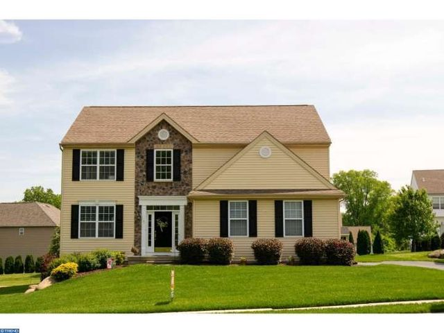 7 buck ln boothwyn pa 19061 home for sale real for 7 kitchen lane harding pa