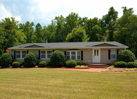 Spartanburg Mobile Homes And Manufactured Homes For Sale