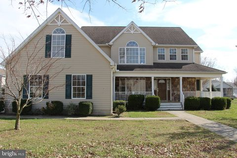 Photo of 8197 June Way, Easton, MD 21601
