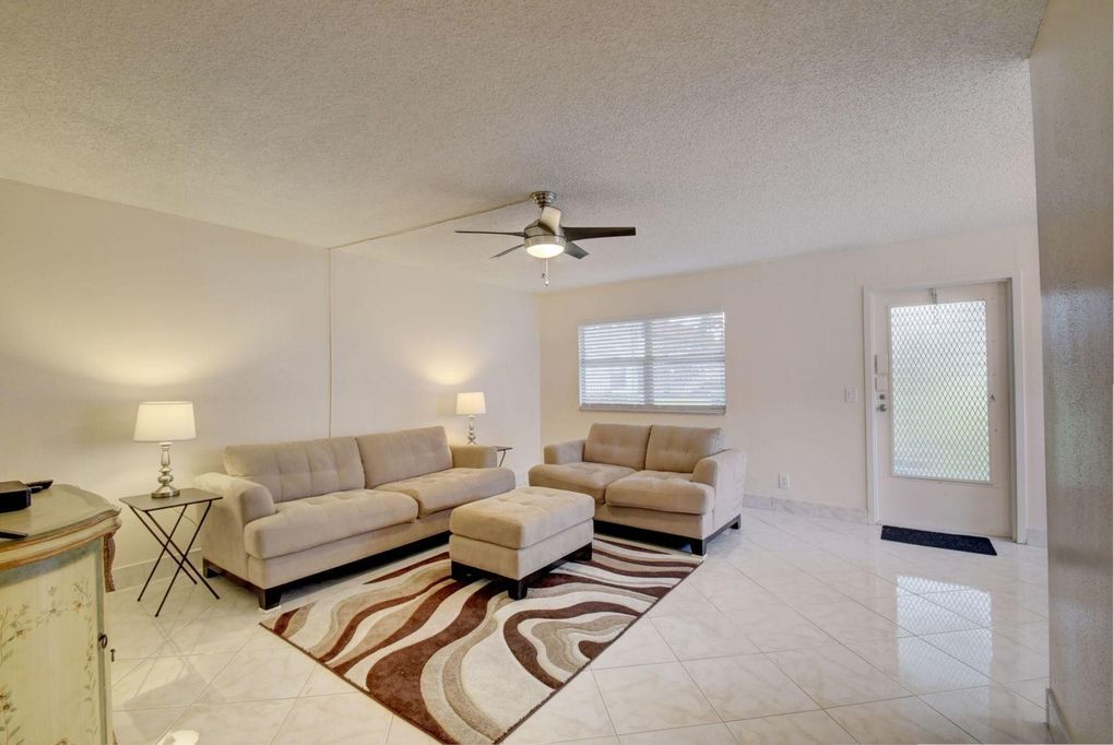 248 Tuscany E Unit 248, Delray Beach, FL 33446