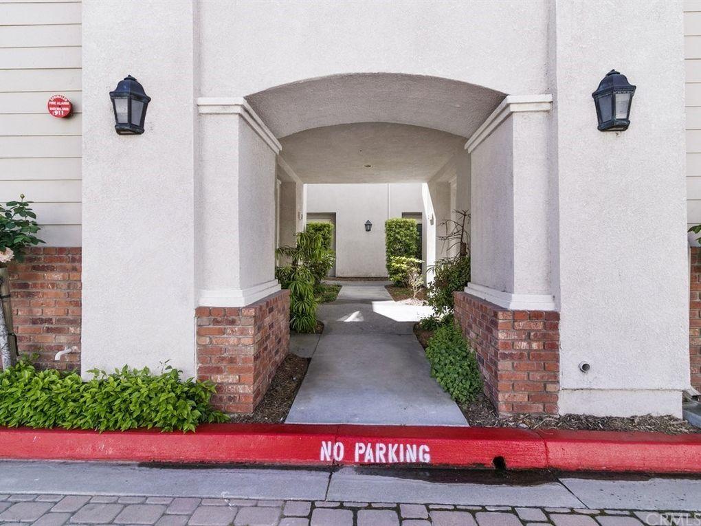 7331 Shelby Pl Apt 37, Rancho Cucamonga, CA 91739