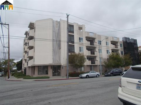 San Leandro Ca Condos Townhomes For Sale Realtorcom