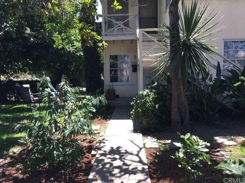 Photo of 2459 S Barrington Ave, Los Angeles, CA 90064