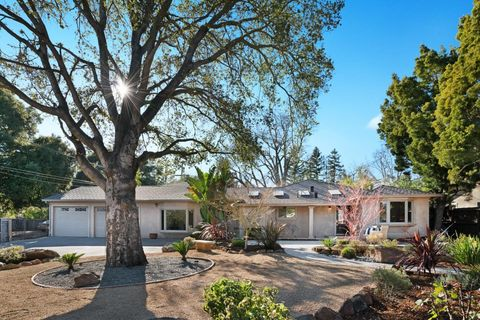 Valley International Academy in Saratoga, CA - realtor com®