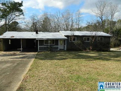 Photo of 5538 White Cedar Ln, Northport, AL 35473