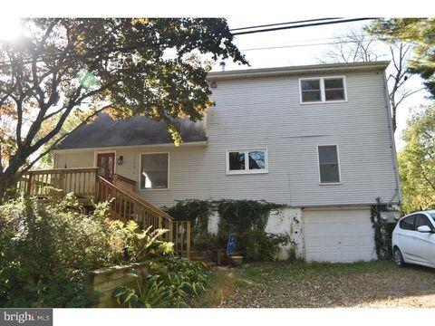 Conshohocken Pa Single Family Homes For Sale Realtorcom