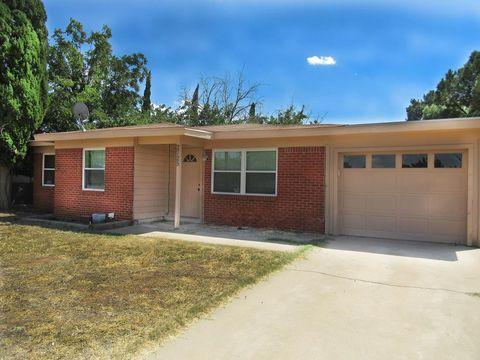Odessa Tx Single Family Homes For Sale Realtor Com 174