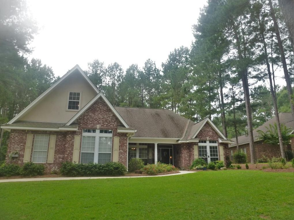 27 Tedington, Hattiesburg, MS 39402 - realtor.com®