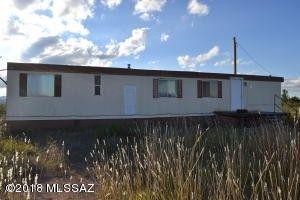 Photo of 7058 W Hog Farm Rd, McNeal, AZ 85617