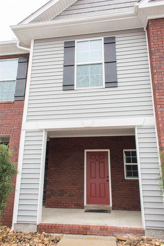 Photo of 628 E Cedar St Apt 1 B, Franklin, KY 42134