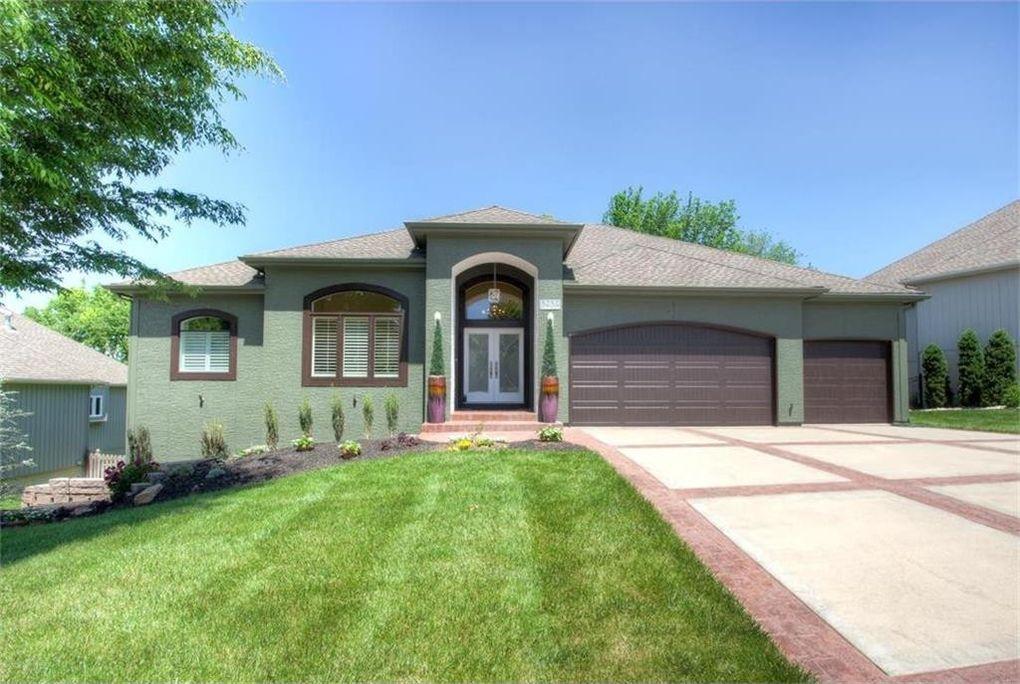 Kansas City Rental Property For Sale