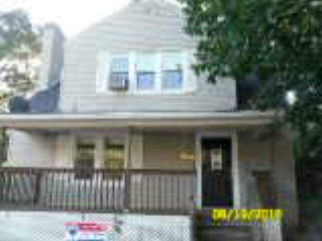 107 lee st beckley wv 25801 for Home builders beckley wv