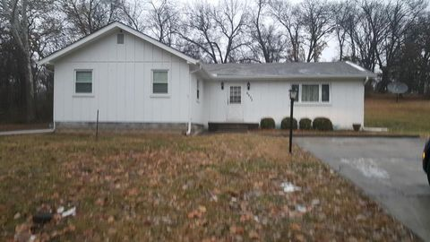 Photo of 6424 Valleyview Ave, Kansas City, KS 66111