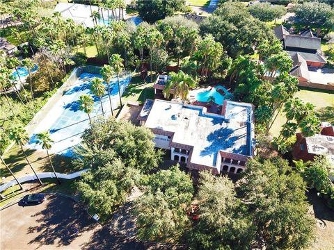 Edinburg, TX Houses for Sale with Swimming Pool - realtor com®