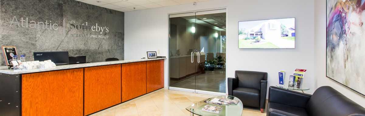 atlantic sotheby s international realty real estate agency in