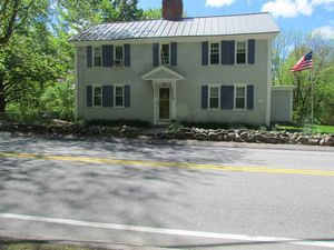 Nh housing fist time home buyers