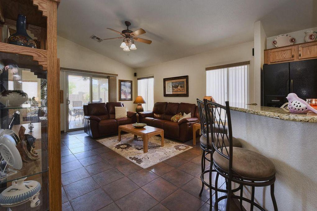 Lovely 7897 W School Hill Pl, Tucson, AZ 85743