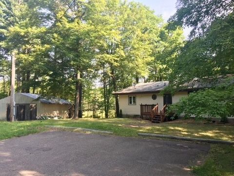 Photo of 18868 Nelson Fork Rd, Deerwood, MN 56444