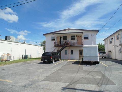 6320 Park Blvd N, Pinellas Park, FL 33781