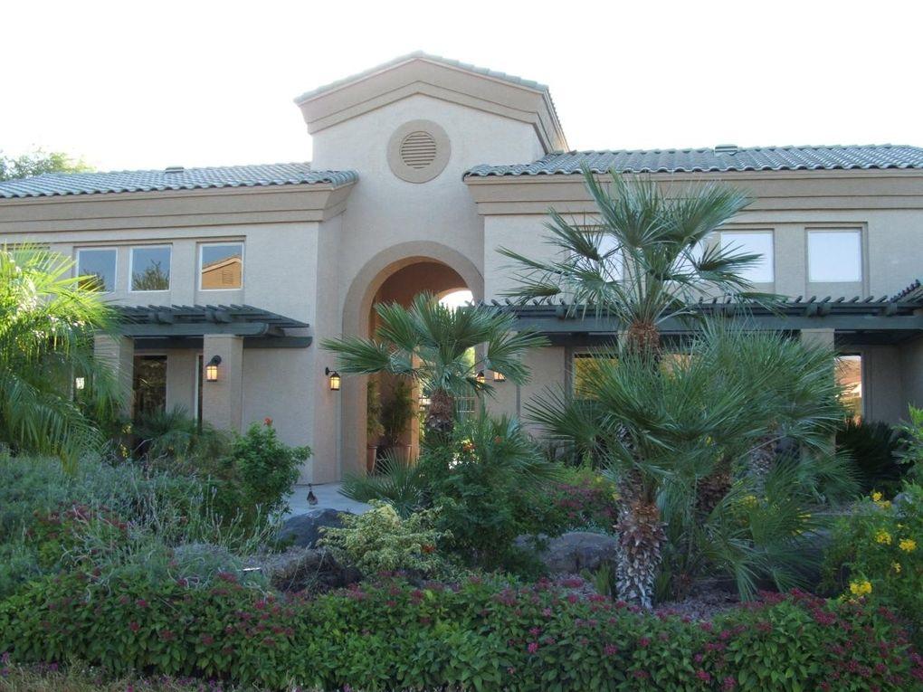 16013 S Desert Foothills Pkwy Apt 2063, Phoenix, AZ 85048