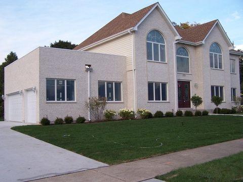 1702 W Lonnquist Blvd, Mount Prospect, IL 60056