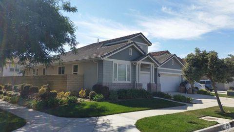 1052 Resplandor Way, Oxnard, CA 93030