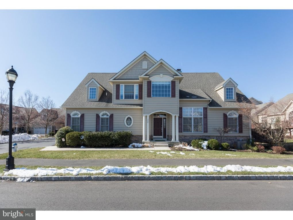 Homes For Sale In North Wales Pa