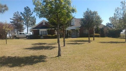 Photo of 664 Jackson Ln, No City, TX 76352
