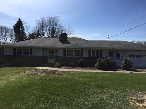 796 State Route 23, Wantage Township, NJ 07461