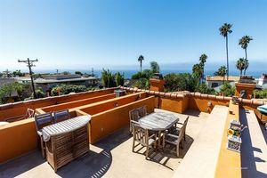 Property Tax Rate La Jolla Ca