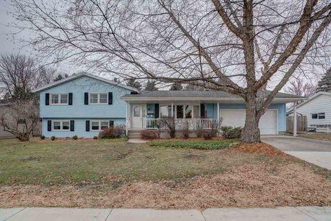 Hensen Sun Prairie Wi Real Estate Homes For Sale Realtorcom