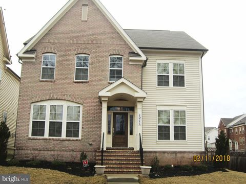 Photo of 1211 Sweetbay Pl, Silver Spring, MD 20906