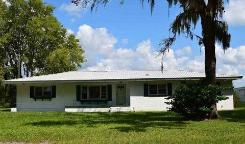 jasper fl real estate homes for sale