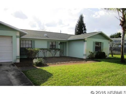 2130 Royal Palm Dr, Edgewater, FL 32141