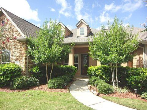 5115 Water Oak Cres, Fulshear, TX 77441