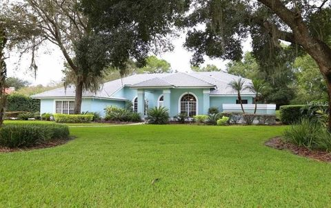 208 Vista Oak Dr, Longwood, FL 32779