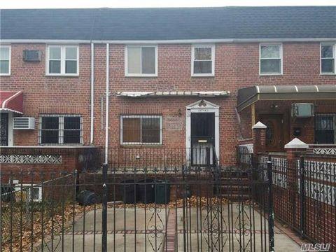 153 45 78th Ave, Kew Gardens Hills, NY 11367