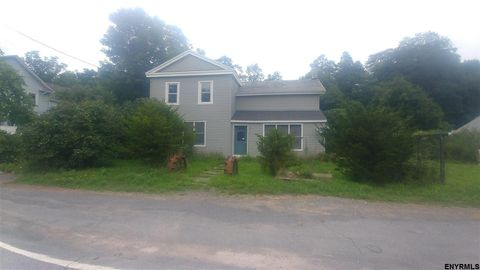 Photo of 12112 State Highway 23, Ashland, NY 12407