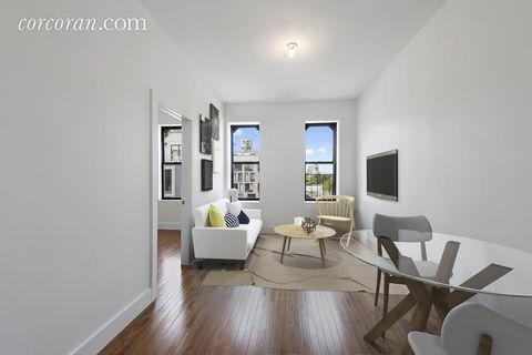 74 Richardson St Apt 20, New York City, NY 11211