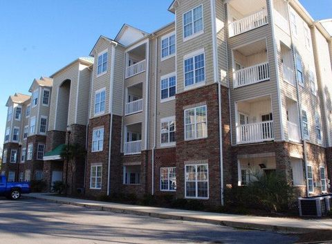 access realty group surf city nc