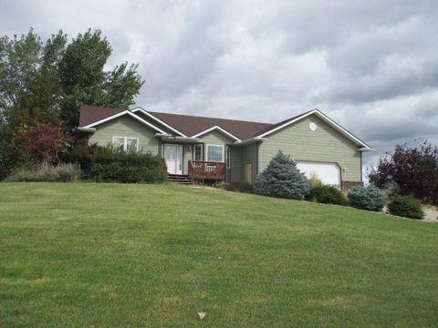 5303 Conifer Ln, Rapid City, SD 57702
